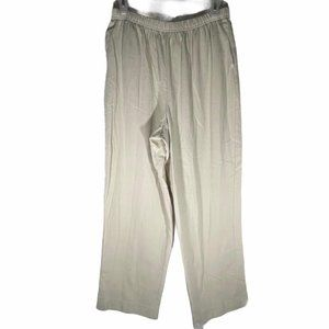Alfred Dunner Size 12 Pants Women's Stretch Pull